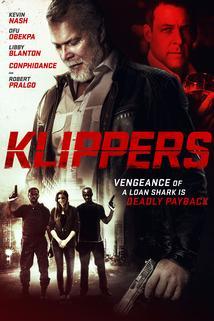 Klippers ()