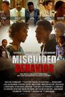 Misguided Behavior ()