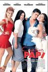 Všechny chtějí Papiho (2003)