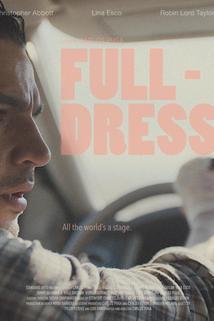 Full-Dress