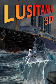 Lusitania3D ()
