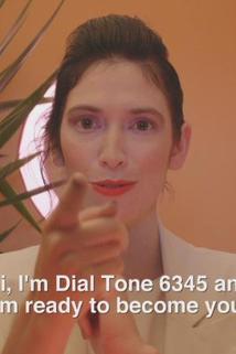 U R a Dial Tone