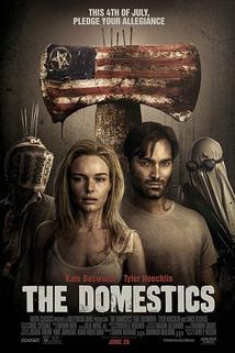 Domestics, The