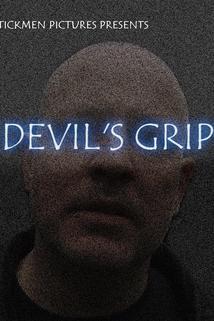 Devil's Grip  - Devil's Grip