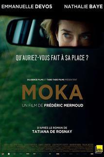 Moka  - Moka