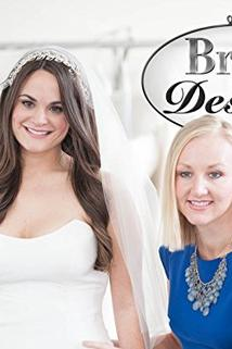 Bride by Design - Extra Support, Please  - Extra Support, Please