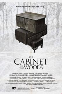 The Cabinet in the Woods
