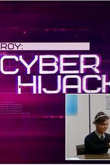Troy's Digital Hijack
