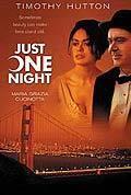 Příběh jedné noci