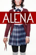 Plakát k filmu: Alena