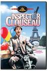 Inspektor Clouseau (1968)