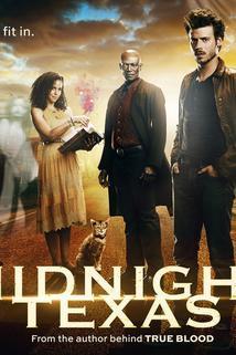 Midnight, Texas  - Midnight, Texas