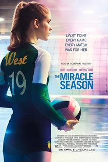 Miracle Season, The