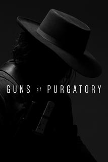 Guns of Purgatory