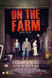 On the Farm  - On the Farm