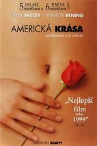 Plakát k filmu: Americká krása