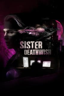 Sister Deathwish