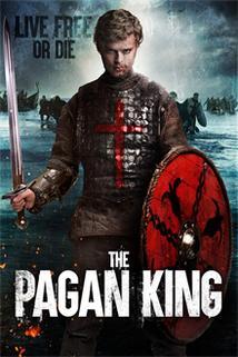 Pohanský král