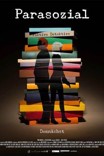 Parasozial - Fiktive Detektive
