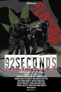 92 Seconds ()