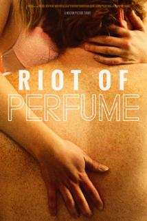 Riot of Perfume