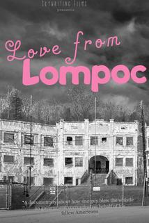Love from Lompoc ()