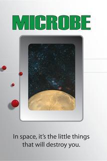 Microbe ()