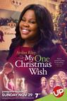 My One Christmas Wish