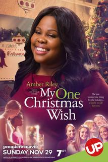 My One Christmas Wish  - My One Christmas Wish