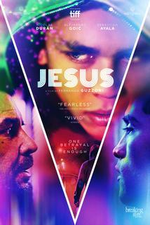Jesús  - Jesús