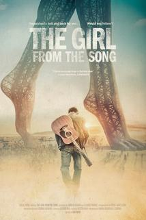 The Girl from the Song ()