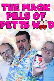 The Magic Pills of Petts Wood