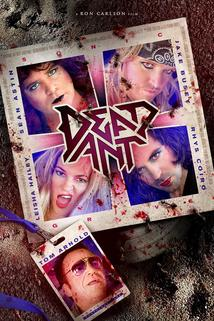 Dead Ant ()  - Dead Ant ()