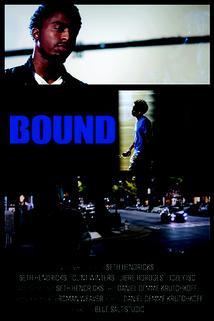 Bound ()