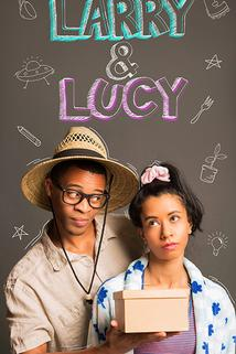 Larry & Lucy ()