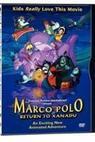Marco Polo: Návrat do Xanadu (2001)