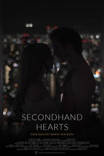 SecondHand Hearts