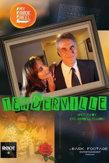 Tenderville