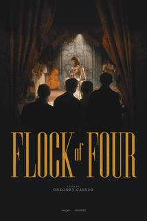 Flock of Four  - Flock of Four