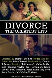 Divorce: The Greatest Hits