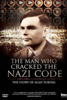 La Drôle de guerre d'Alan Turing