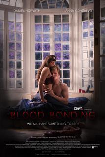 Blood Bonding
