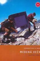 Plakát k filmu: Medená veža
