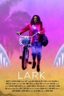 Lark  - Lark