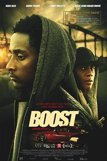 Boost  - Boost