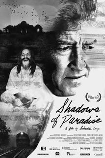 Shadows of Paradise