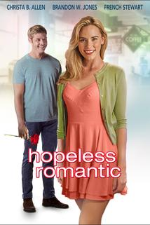 Hopeless, Romantic  - Hopeless, Romantic