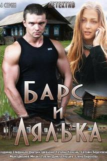 Bars i Lyalka