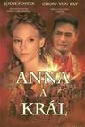 Plakát k filmu: Anna a král