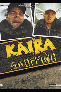 Kaïra Shopping